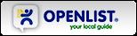 openlist